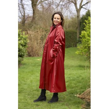 Carryon Clothing Swing Coat
