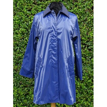 Carryon Clothing Swing Jacket