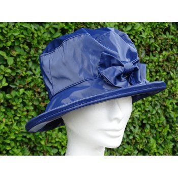 Carryon Clothing Chelsea hat