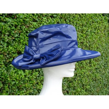 Carryon Clothing Bow hat